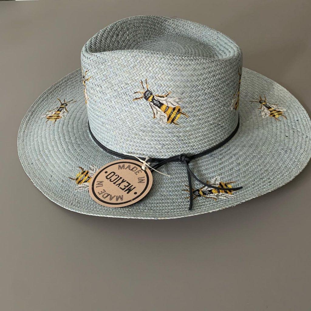 pook-hats-bees-love-brand-club-hat-jipipjapa-panama