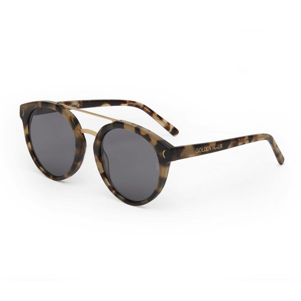 golden-hour-love-brand-sunglasses