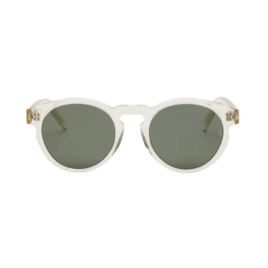 golden-hour-sunglasses-love-brand