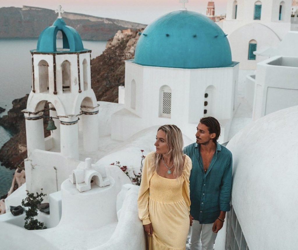 love-brand-travels-greece-holiday-luxury-linen