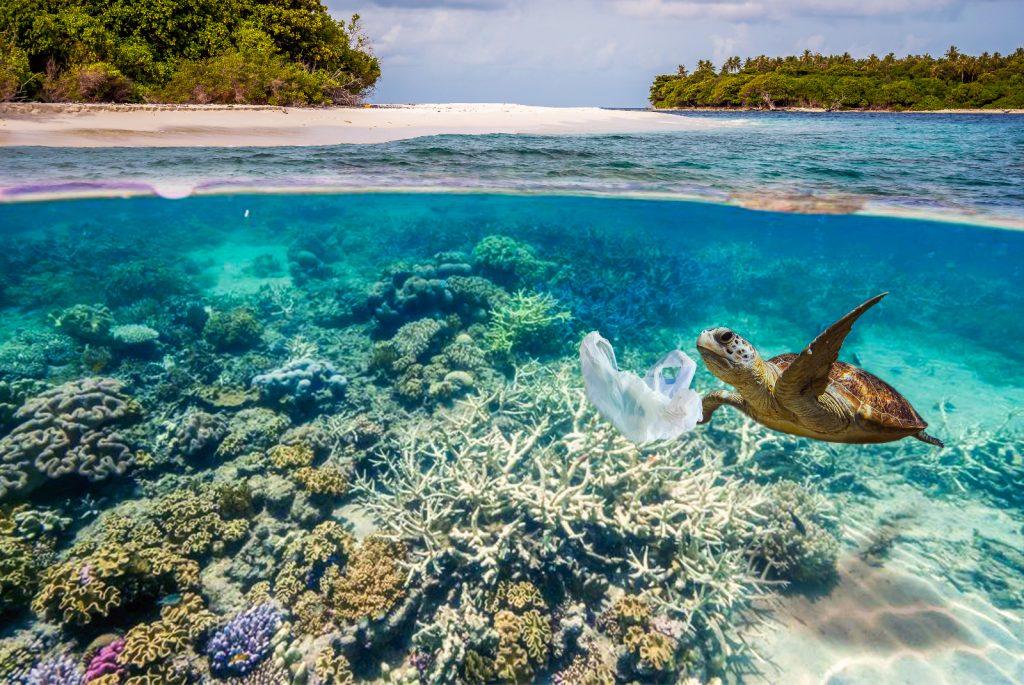 plastic-pollution-ocean-waste
