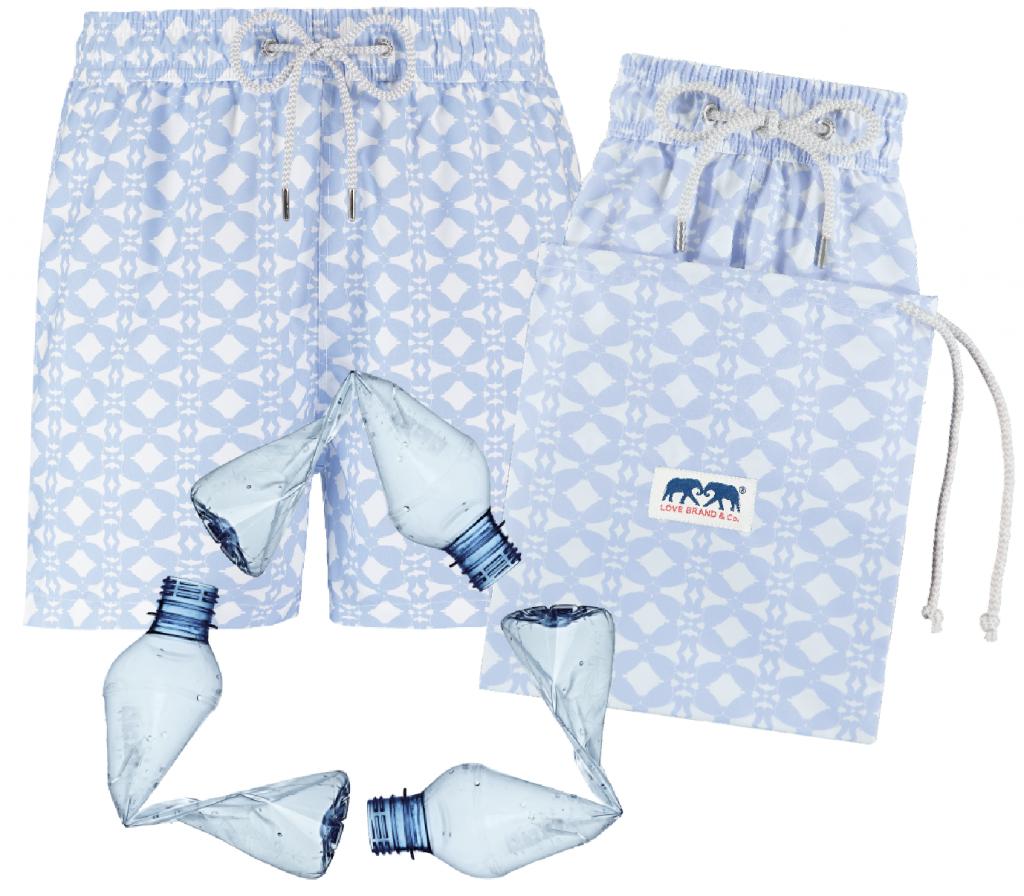 love-brand-sustainable-swim-shorts