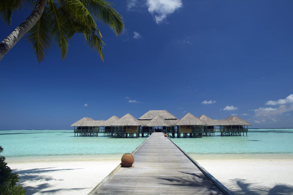 Gli-Lankanfushi-Maldives